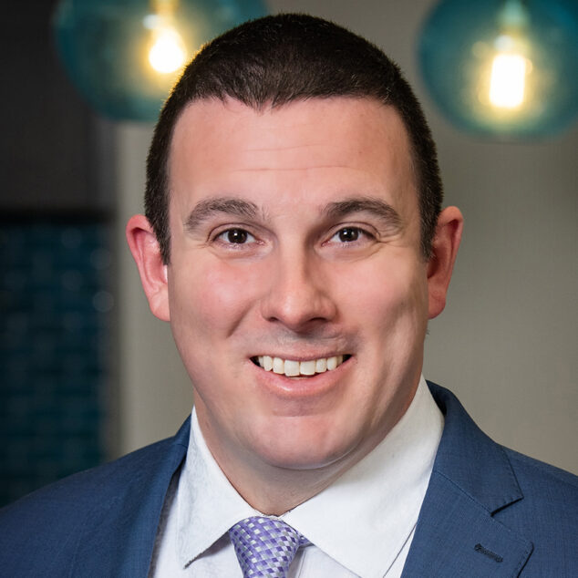 Brian Smith - Director of Client Relations
